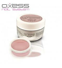 Gel de camouflage OPAQUE LADY SCULTURE - AXESS
