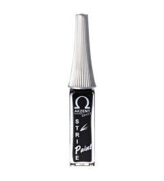 Liner ongle et corps