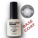 BASE COAT EASY LAQUE