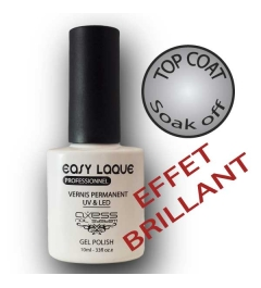 TOP COAT EASY LAQUE