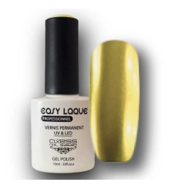 VERNIS PERMANENT EASY LAQUE METALLIQUE