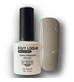 VERNIS  PERMANENT EASY LAQUE AXESS 072