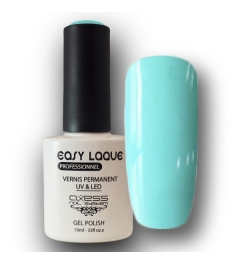 Vernis permanent Easy Laque AXESS 120