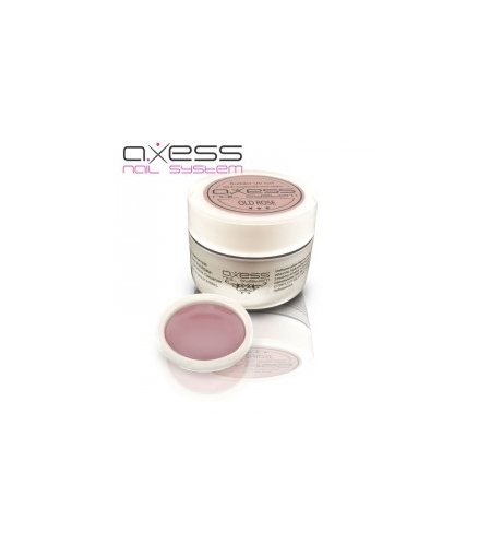 Gel de camouflage OLD PINK - AXESS