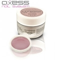 Gel de camouflage et de construction OLD PINK - AXESS
