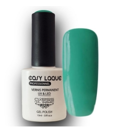 VERNIS PERMANENT EASY LAQUE AXESS 011
