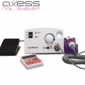 Ponceuse Ongles Pro 30000 Trs/mn