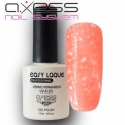 VERNIS PERMANENT PAILLETTE EASY LAQUE AXESS 276