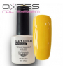 Vernis Permanent Easy Laque Axess 038