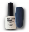 Vernis Permanent Easy Laque Axess 144