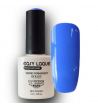 Vernis permanent Easy Laque Axess 137
