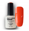 Vernis permanent Easy Laque Axess 067
