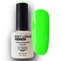 Vernis permanent Easy Laque Axess 061