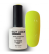 Vernis permanent Easy Laque Axess