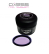Gel uv luxe clear - AXESS