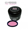 Gel uv lux pastel rose - AXESS