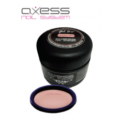Gel de camouflage OPAQUE LADY - AXESS