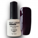 Vernis permanent Easy Laque Axess 106