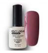 Vernis permanent Easy laque Axess 146