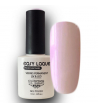 Vernis permanent Easy Laque Axess 154