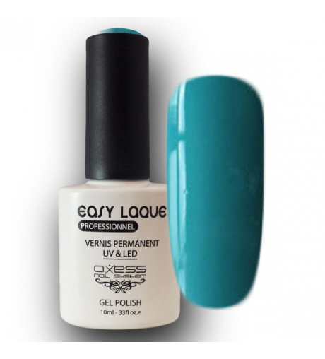 Vernis Permanent Easy Laque Axess 108