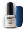 Vernis permanent Easy laque Axess059