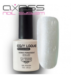 Vernis permanent Easy laque Axess 158