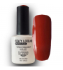 Vernis permanent Easy Laque Traditionnel Axess 138