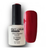 Vernis permanent Easy Laque Traditionnel Axess 259