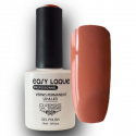 Vernis permanent Easy Laque Traditionnel Axess 079