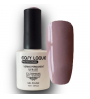 Vernis permanent Easy Laque Traditionnel Axess 044